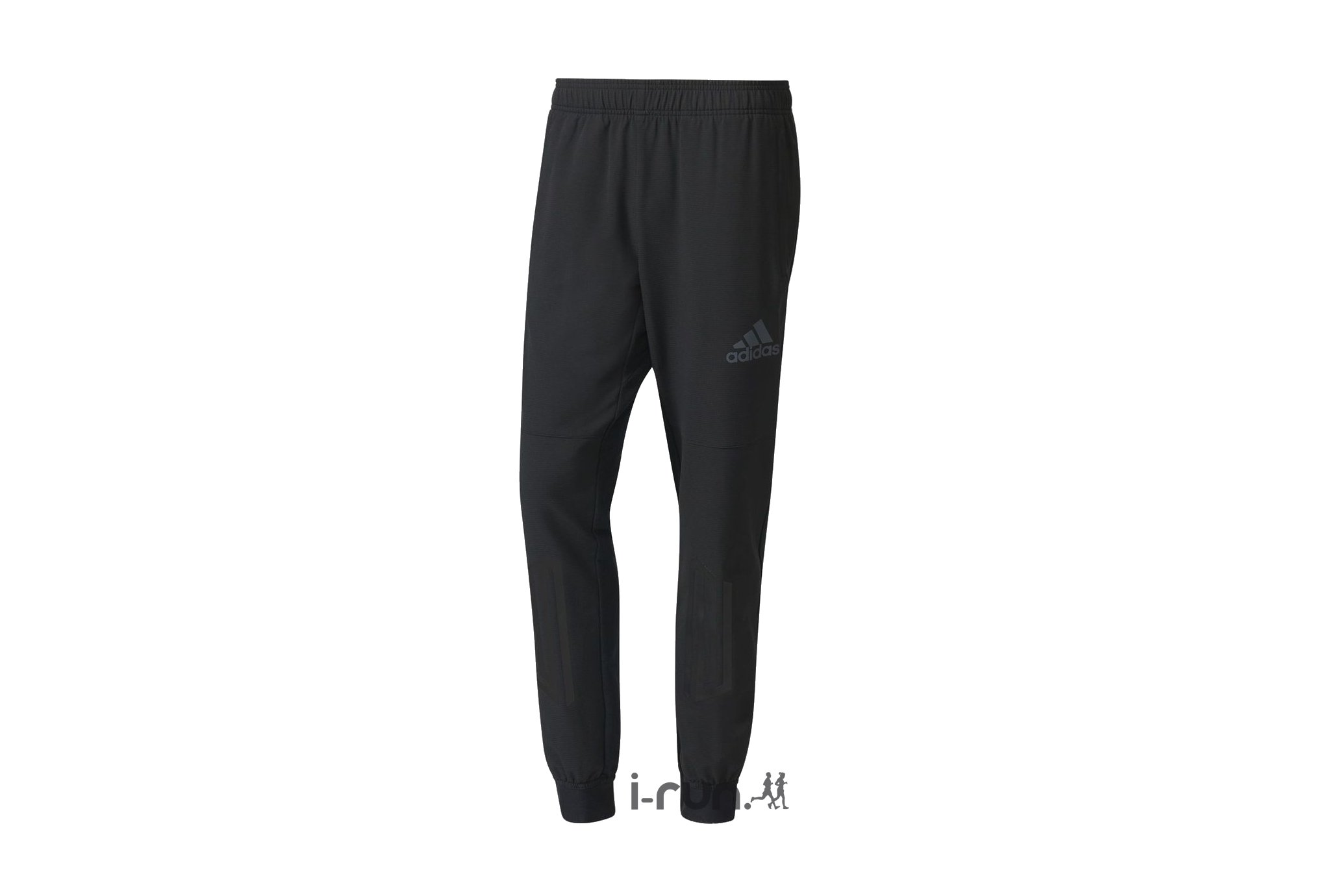 Adidas Extreme workout m vêtement running homme