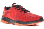 adidas Gym Warrior 2.0 M