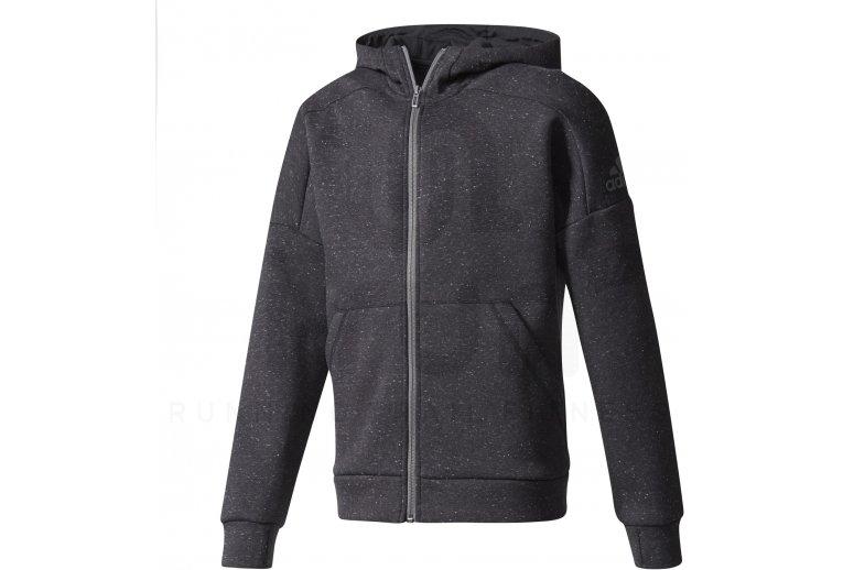 adidas chaqueta junior