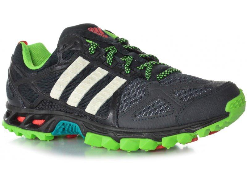 adidas kanadia tr 6 homme chaussures de course