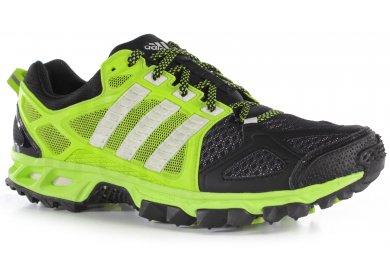 adidas chaussures de trail kanadia 6 homme