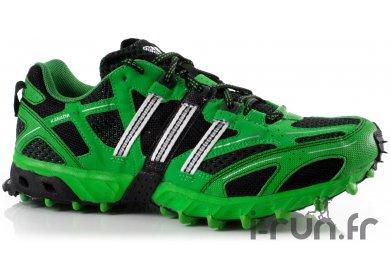 chaussures adidas kanadia tr3,Adidas Kanadia TR3 Chaussures