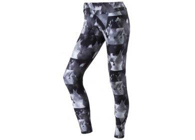 ... w vetements femme 137070 1 sz legging adidas promo 6edafc0f1cd