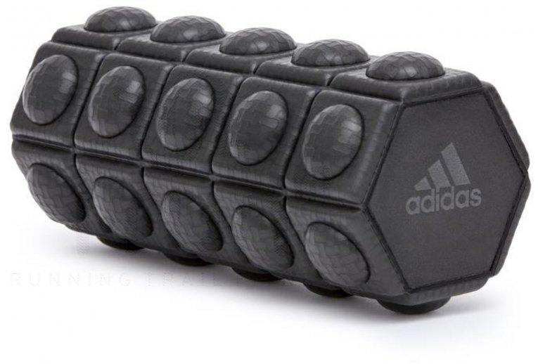 adidas Mini Foam Roller - 18 cm