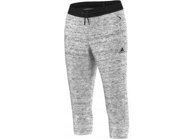cute cheap fashion styles usa cheap sale adidas pantalon coton,homme joggings adidas pantalon de ...