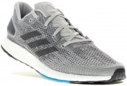 adidas Pure Boost DPR M