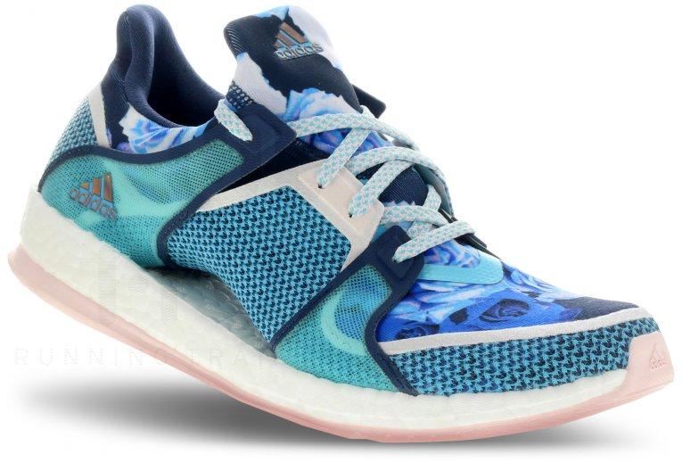 adidas fitness mujer zapatillas