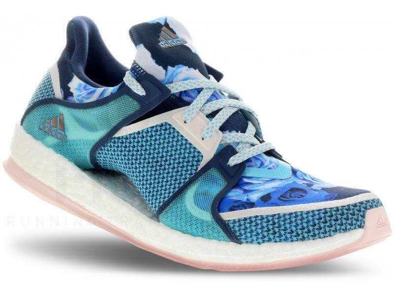 Adidas Boost Femme