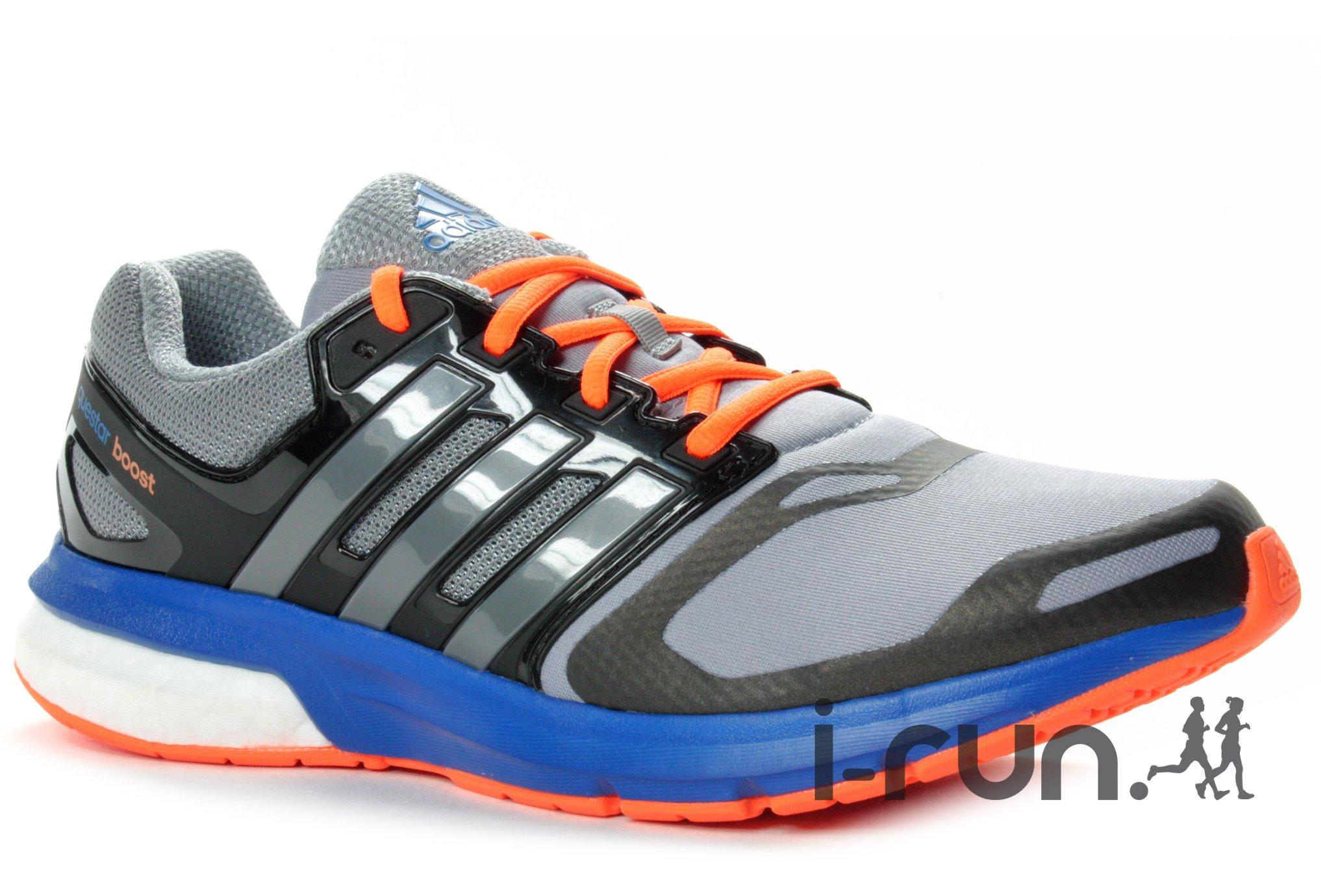 Cushion Questar De 2 M Adidas Chaussures adidas q6g8CC57