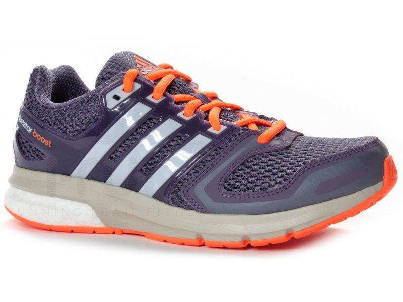 Adidas Boost Femme Avis