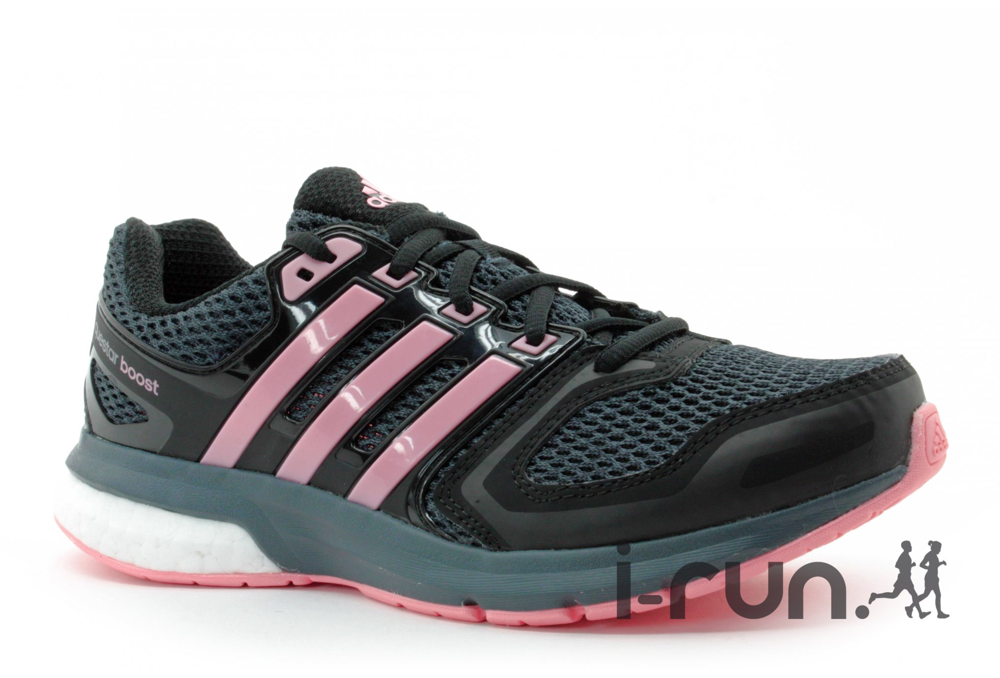Adidas Questar boost w diététique chaussures femme