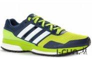 adidas - Response Boost 2 M