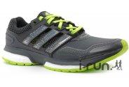 adidas - Response Boost 2 Techfit M