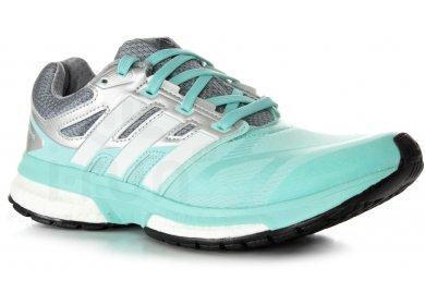 Chaussure Adidas Techfit