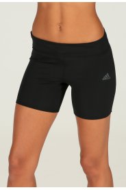 adidas Response short Tight W