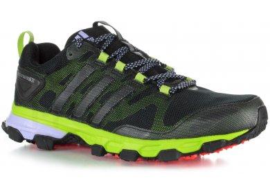 adidas response trail boost femme