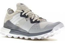 adidas Response Trail Boost W