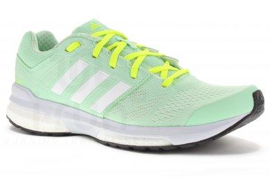 chaussures de sport 2ecfc d8031 adidas revenge boost 2 avis,Adidas Revenge Boost 2 Avis Noir ...