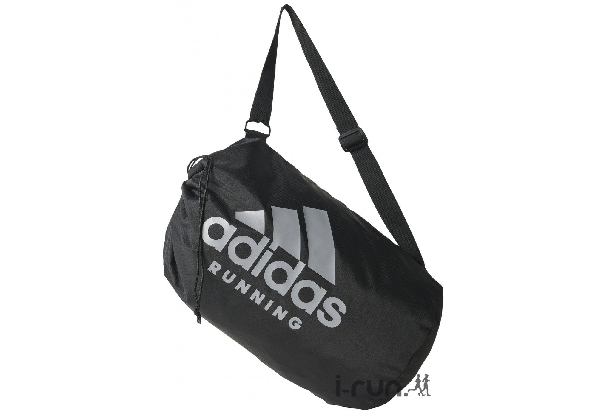 uag running adidas running sac de sport. Black Bedroom Furniture Sets. Home Design Ideas