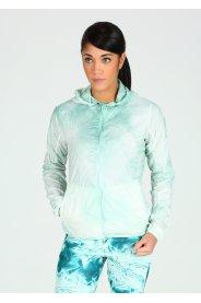 adidas RunPack Dye W