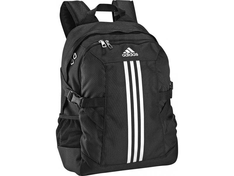 adidas sac dos backpack power 2 accessoires running sac de sport adidas sac dos backpack. Black Bedroom Furniture Sets. Home Design Ideas