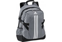 Adidas Sac � dos BP Power II