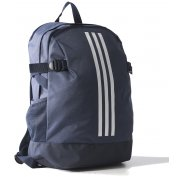 adidas Sac à dos BP Power IV