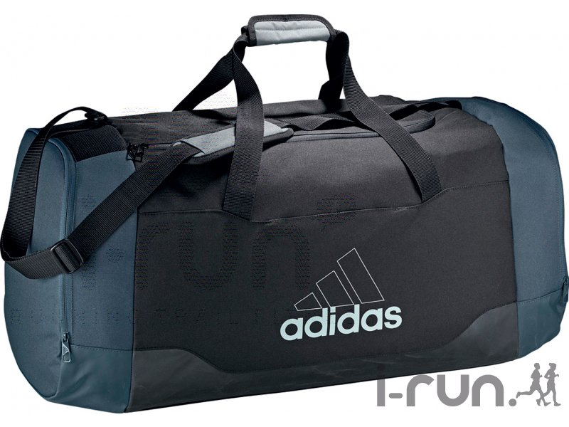 De Adidas Essential Training Performance Xl Accessoires Sac Sport Team MSpUzV