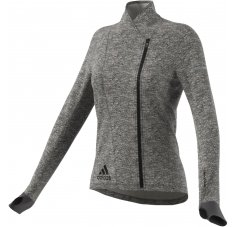 adidas Sequencial ClimaHeat Wrap W