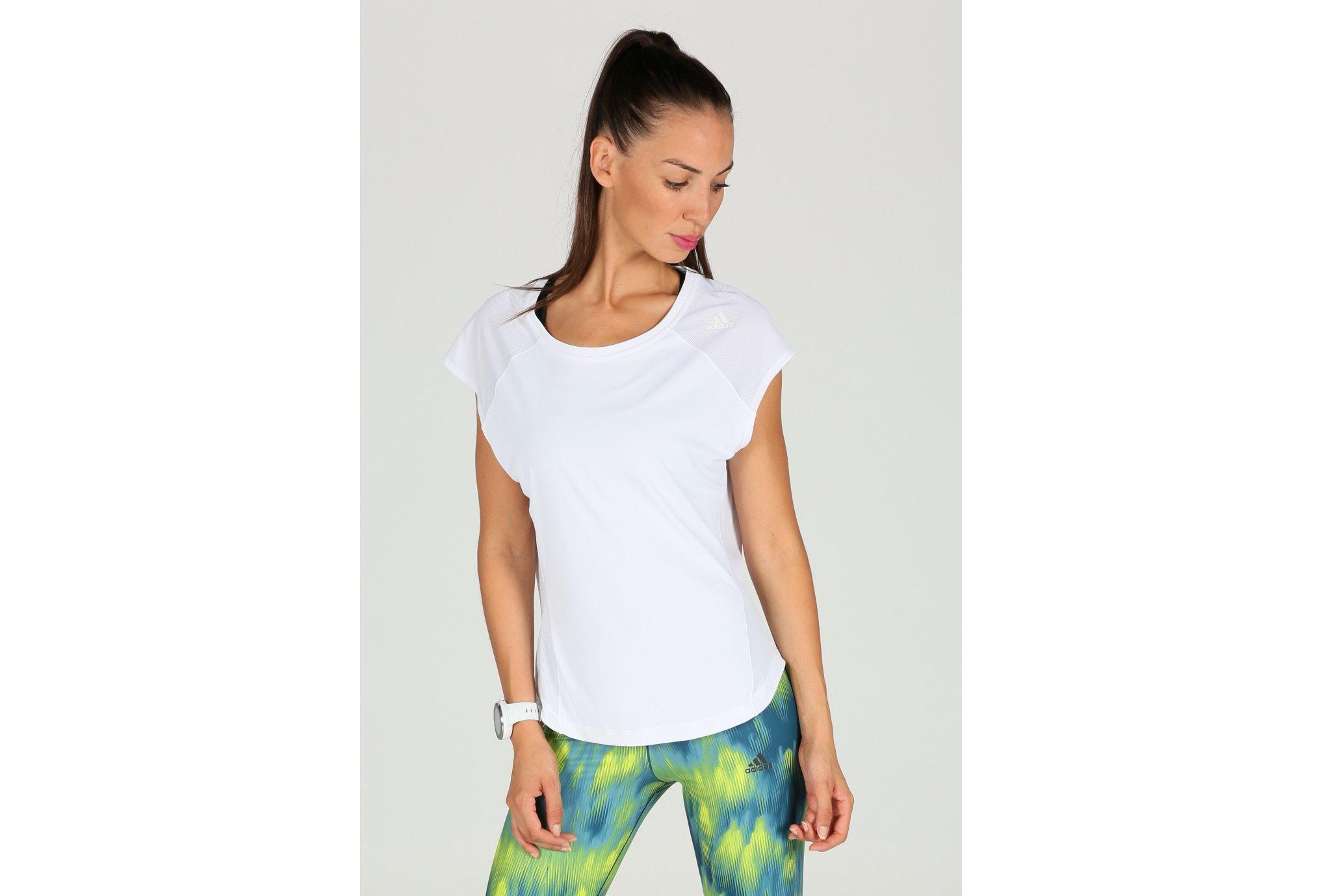 Adidas Shodo w vêtement running femme