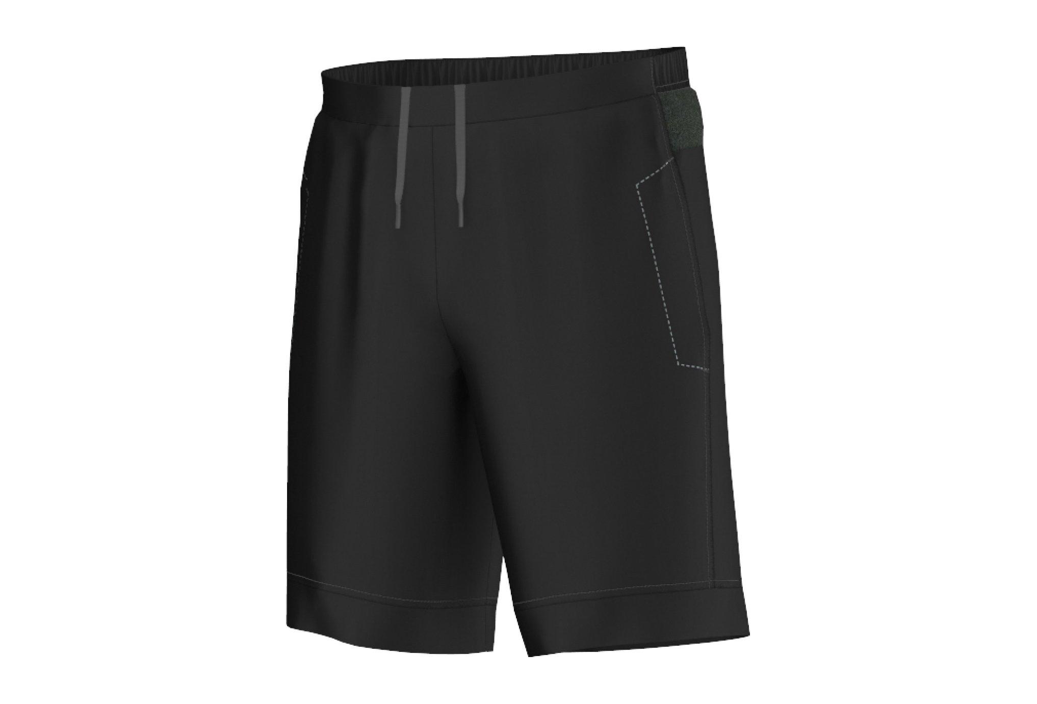Adidas Short adistar 9 inch m diététique vêtements homme