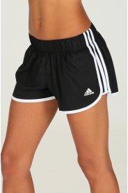 adidas Short Marathon 10 W