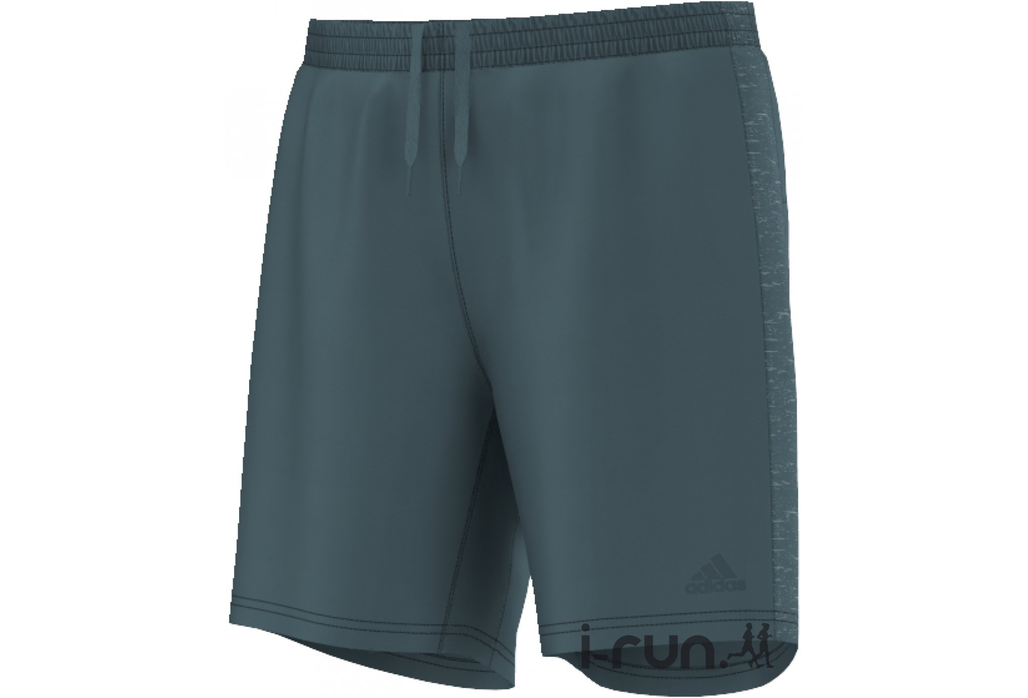 adidas Short Supernova M vêtement running homme