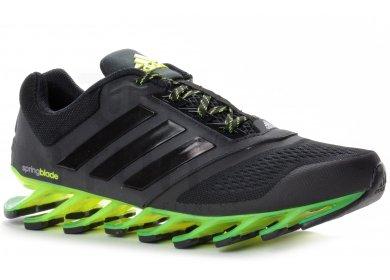 adidas springblade drive 2.0 pas cher