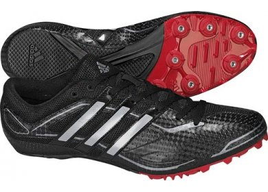 chaussure athletisme sprint,Adidas originals Sprint Star 4 M