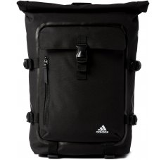 adidas ST BackPack
