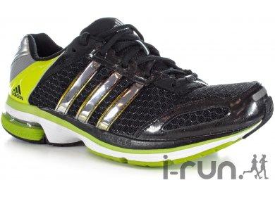 chaussure running adidas supernova glide 4