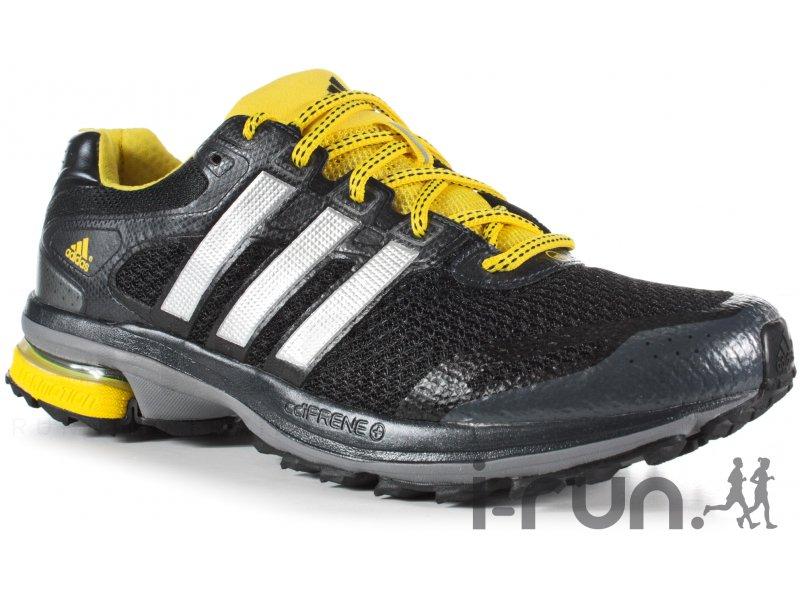 3dc6b7851712e7 ... adidas supernova glide 5 atr m chaussures homme 25649 0 fb