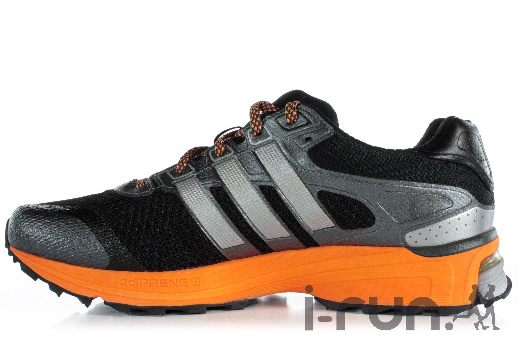 93704a1ae8e87a ... adidas supernova glide 5 atr m chaussures homme 48257 0 sz