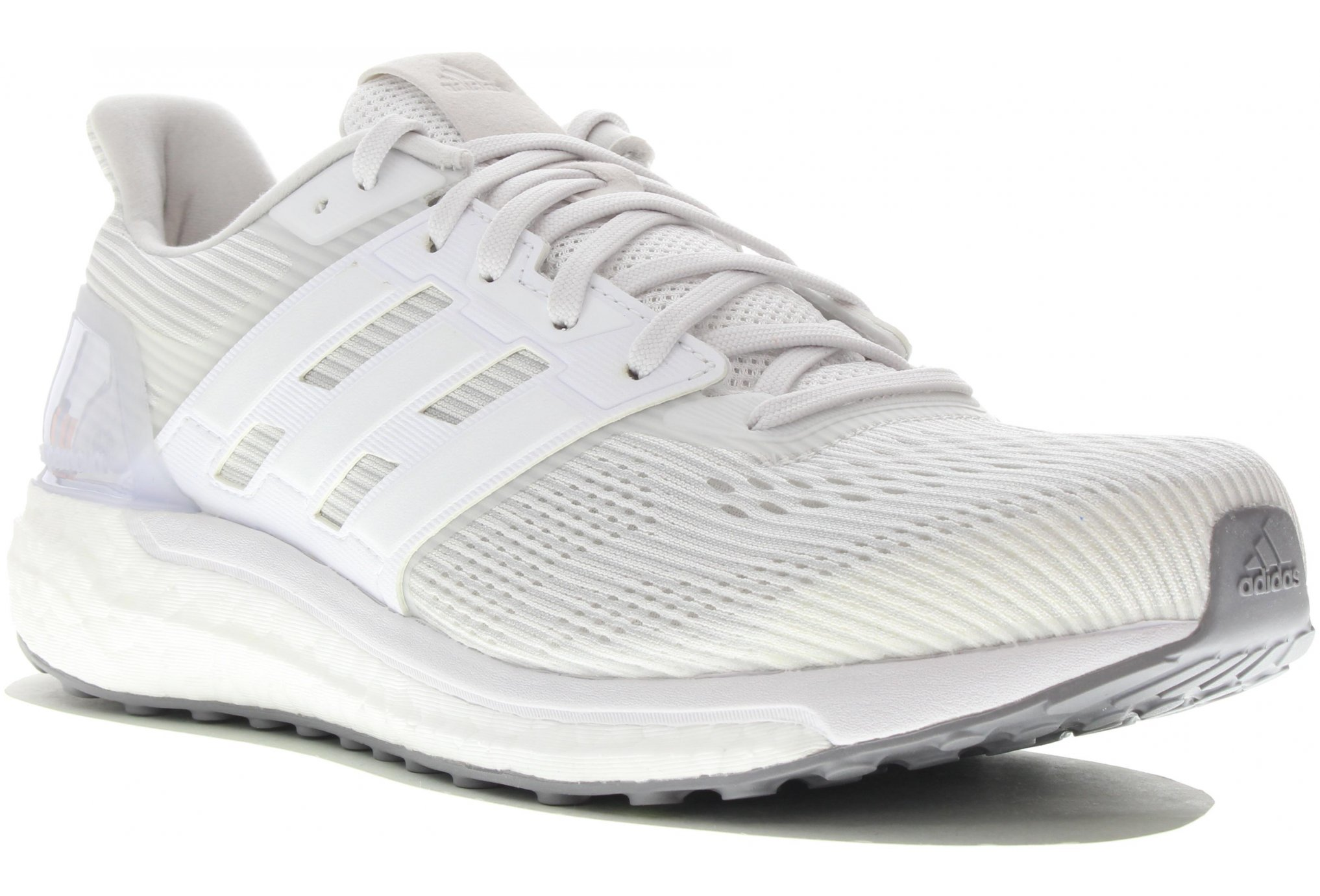 adidas supernova M Chaussures homme