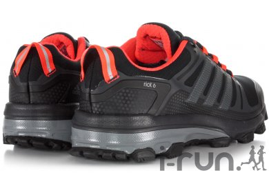 Avis Supernova Riot qYqIg Climaheat Adidas M adidas 6 YfBzq