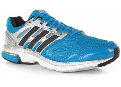 adidas supernova sequence 6 homme