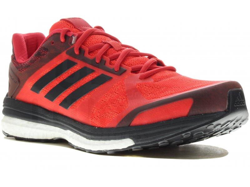 Adidas Boost 9
