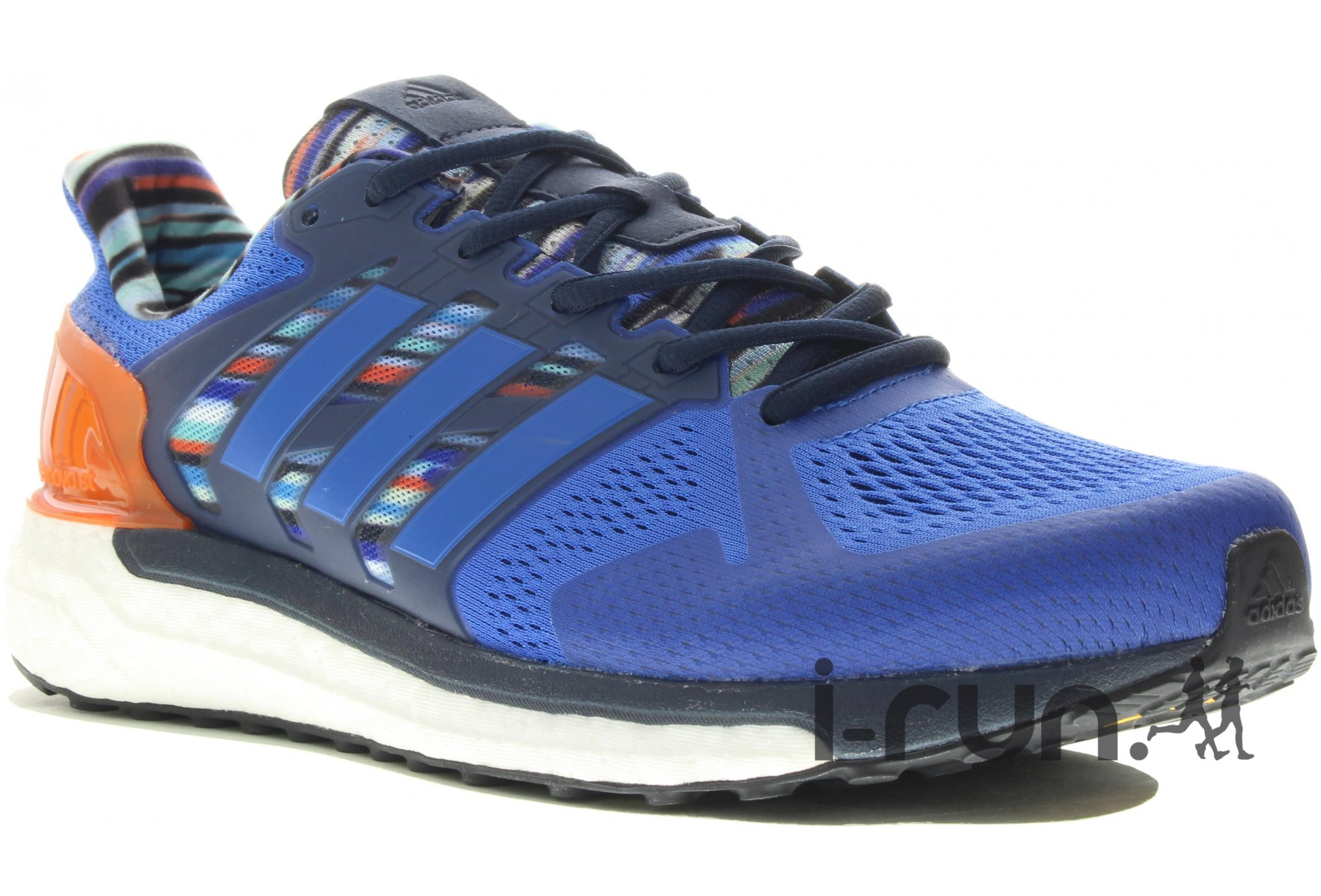 Adidas Supernova stable m chaussures homme