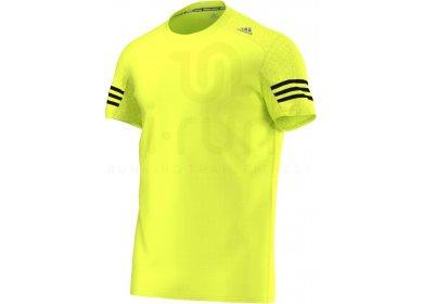 Tee Running Homme Adidas Ls Running tf T Shirt Pw xHqwOYZvH