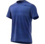 adidas Tee-shirt Supernova M