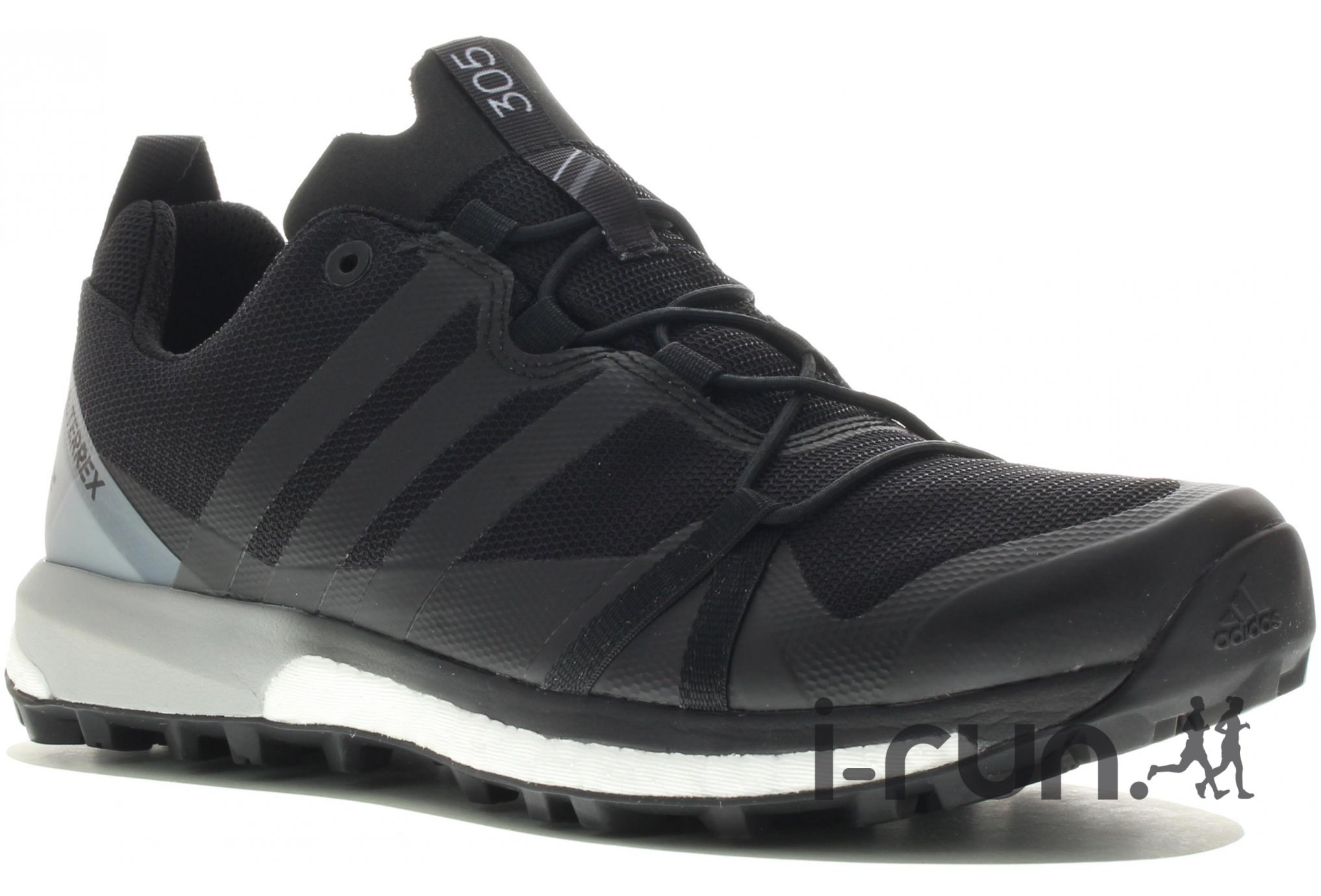 adidas gore tex running,Adidas Kanadia 7 Gore Tex Trail Running