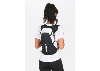 adidas mochila Terrex Agravic L