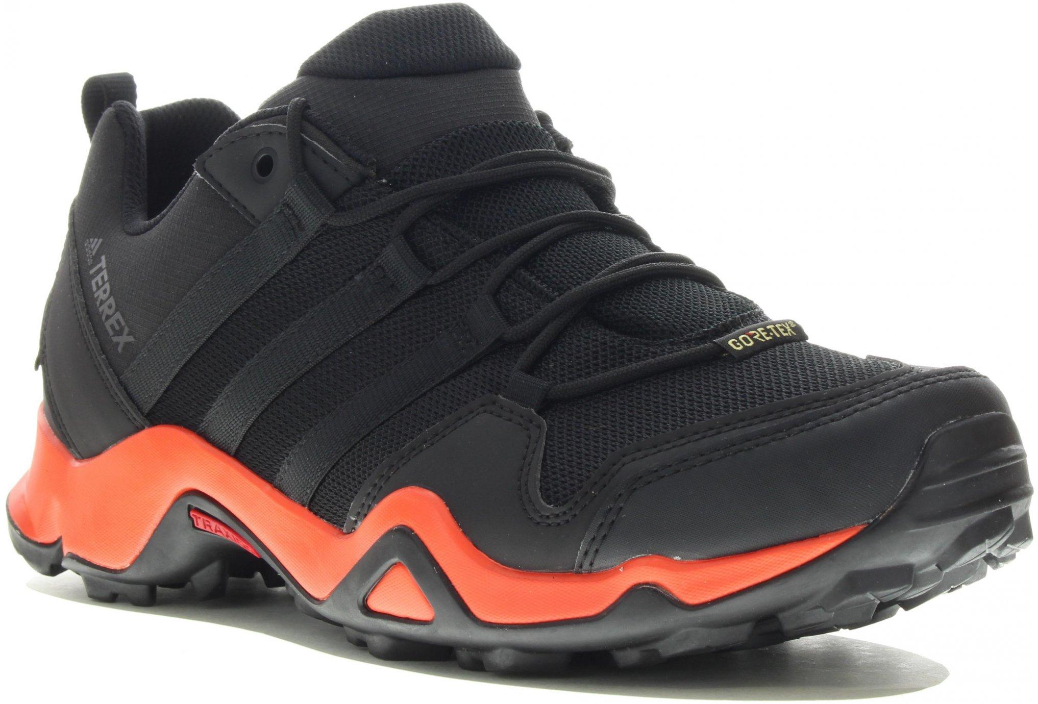 adidas Terrex AX2R Gore-Tex M Chaussures homme