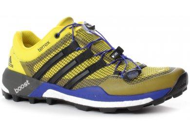 chaussure de marche athletique adidas